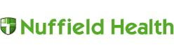 nuffield-health-logo