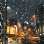 Top Tips For A Healthy Winter – Beat Those Winter Bugs!