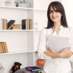 health insurance for teachers